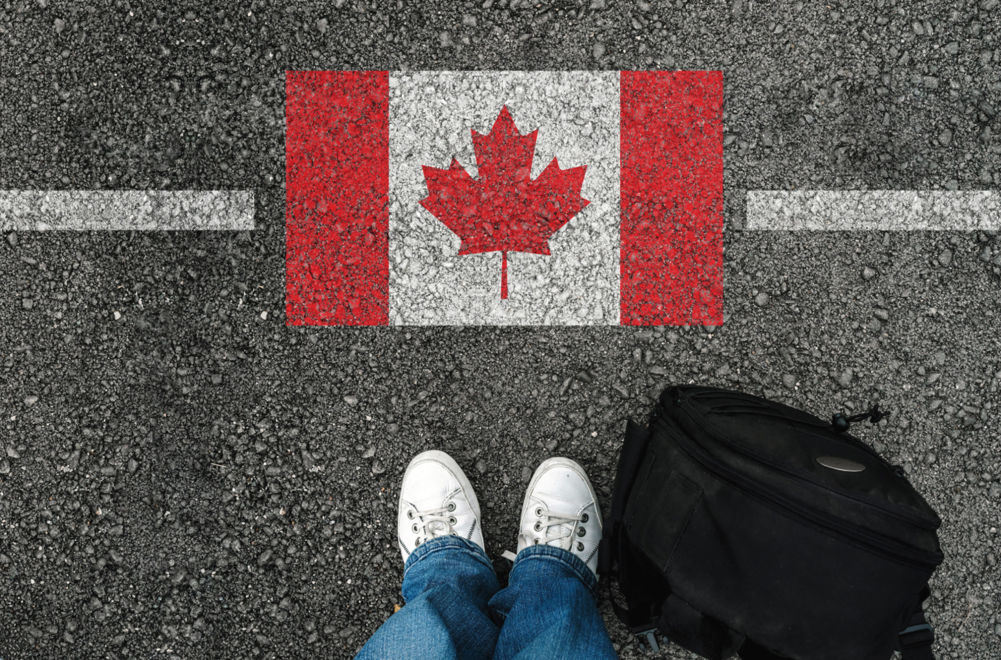 Need For Ontario Regional Immigration Strategy