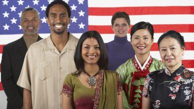 Immigration Helps to Meet Job Vacancies in Canada