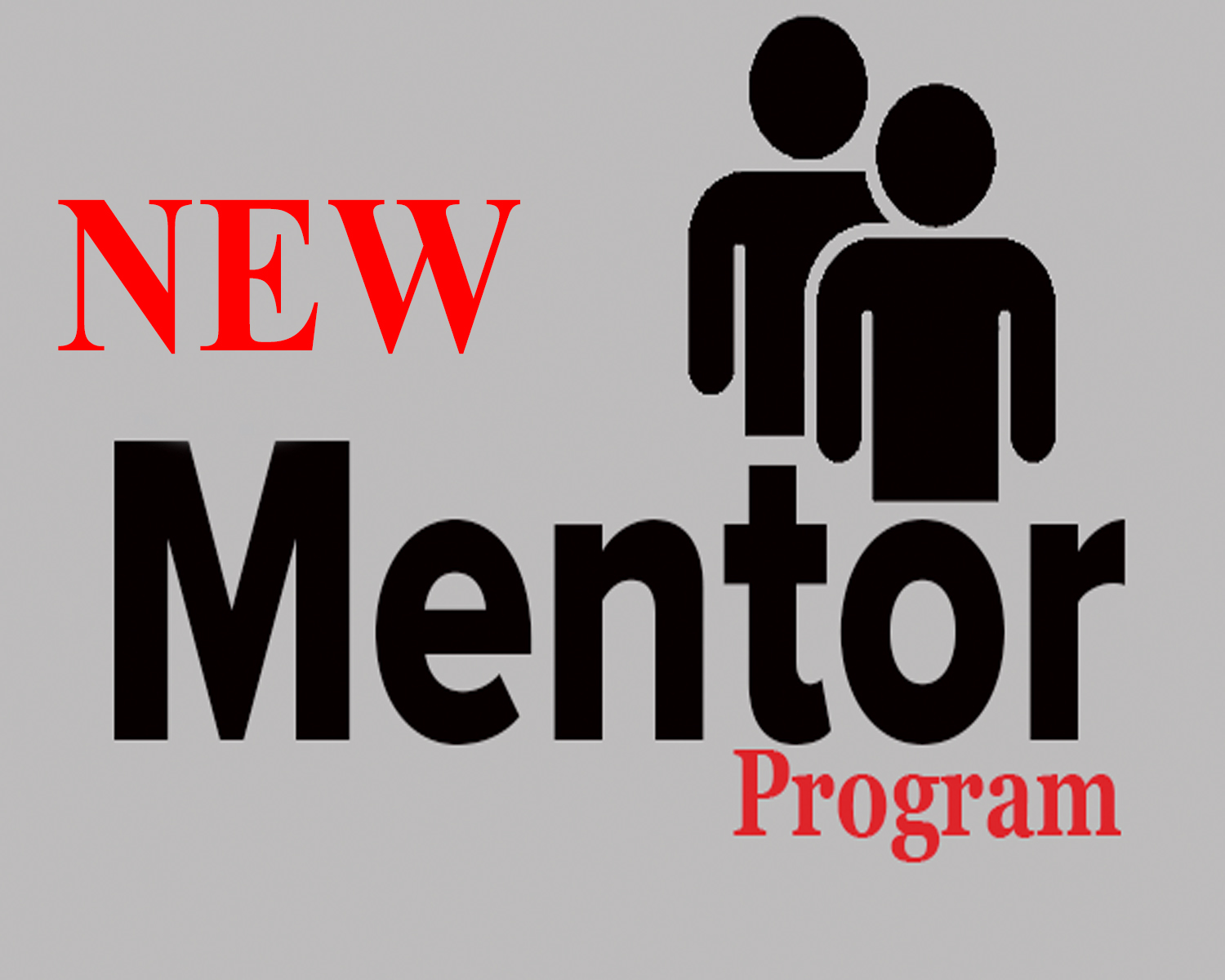 Details of New Mentor Programs Added to help the Students in Canada