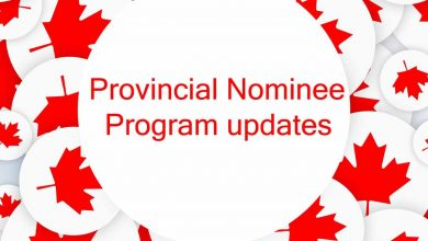 Increase your chances to get permanent residence in Canada with Provincial Nominee Program
