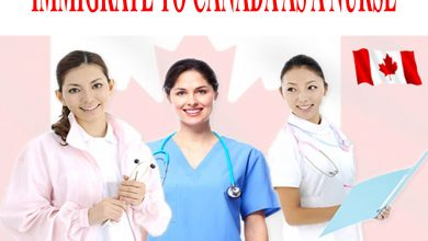 Immigration Alternatives for Nurses in Canada