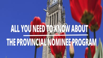 provincial immigration programs in Canada