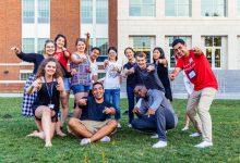 International Students Facing Obstacles In Obtaining U.S. Visas