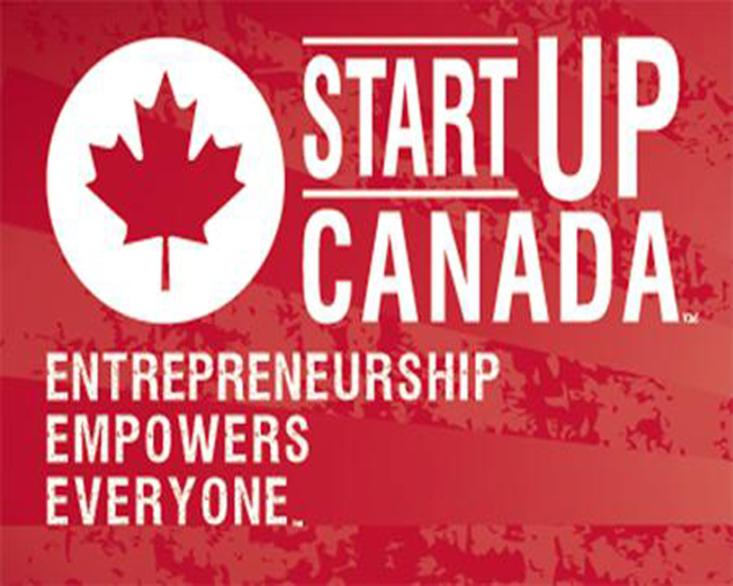 Immigration options in Canada for Entrepreneurs