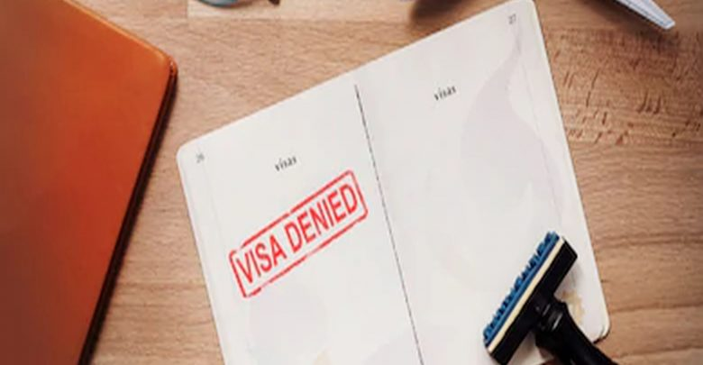 Avoid Visa Rejection