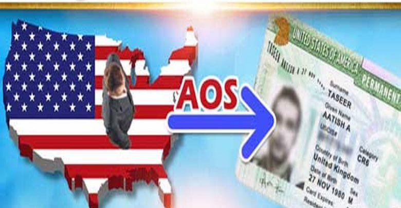 permanent residency in america