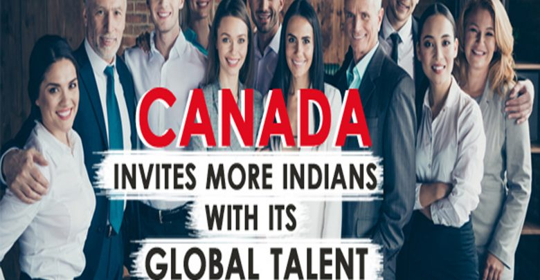 right decision for a corporate Indian executive of 47 years with a Canadian PR to look out for a job in Canada or stay back in India?