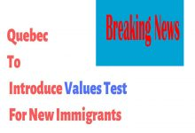 provincial values test