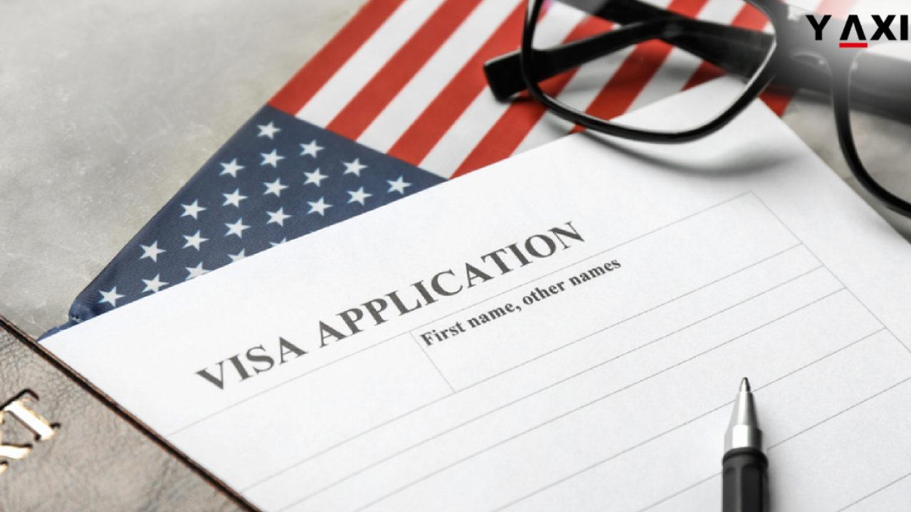 L1 B Visa 1