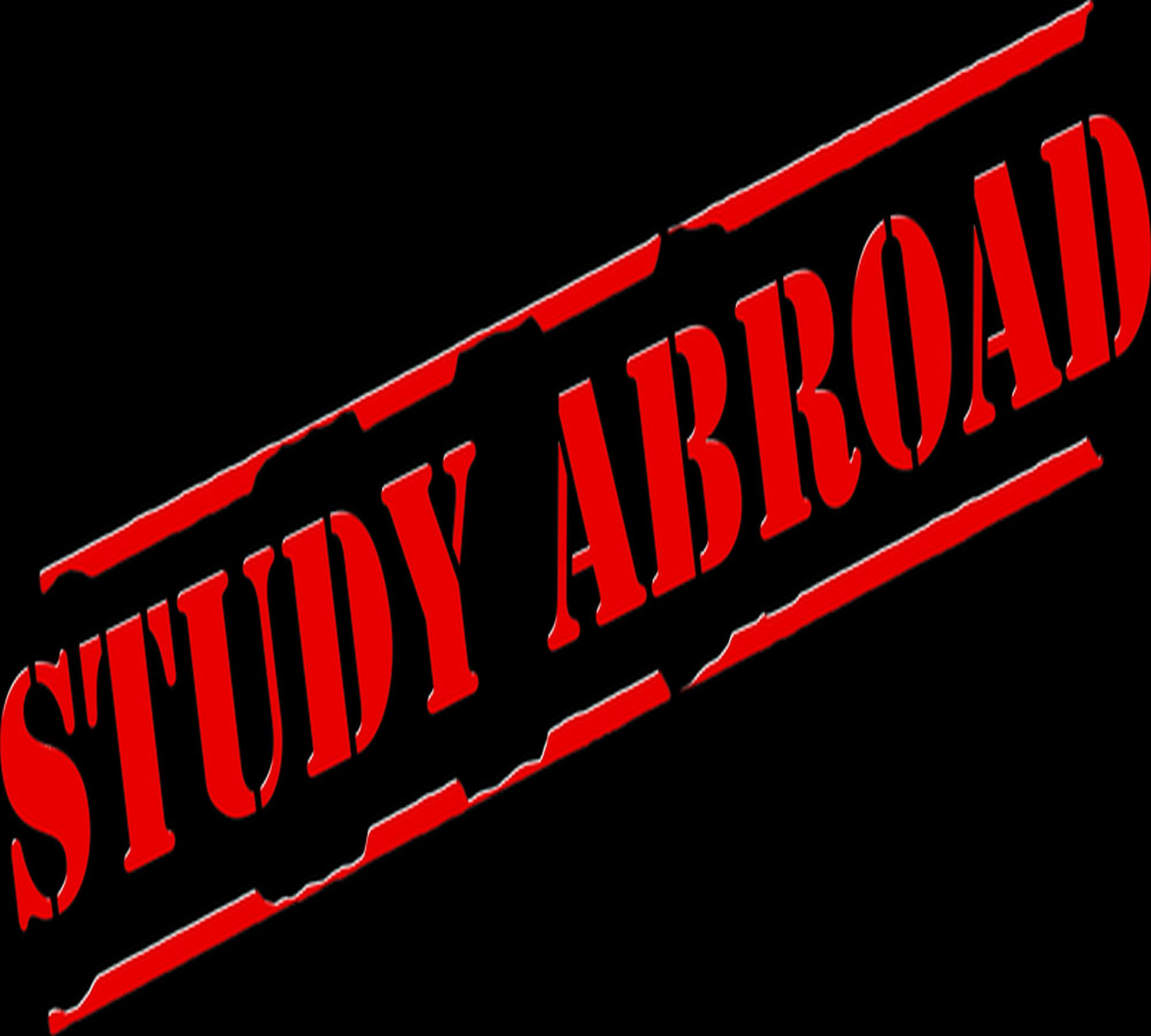 average or low academic record for canadian study visa 1