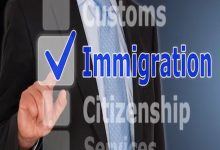 immigration age more than 45