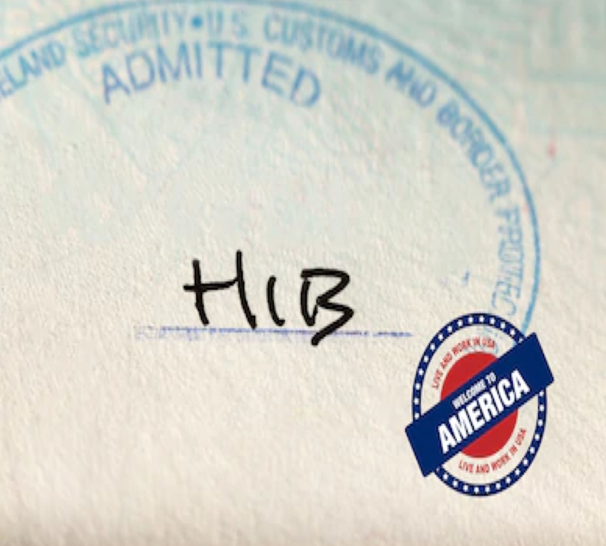 Violating H-1B Visa Rights 3