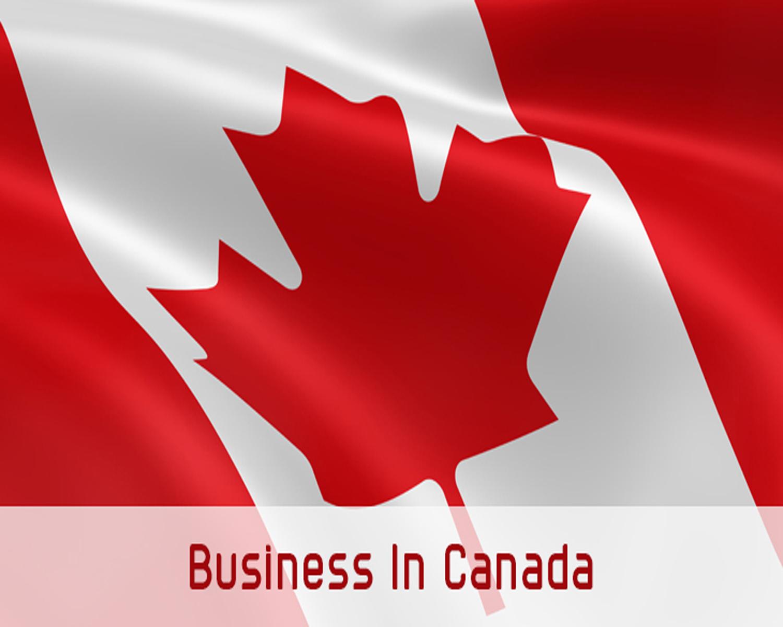 Canadian Business Immigration Program