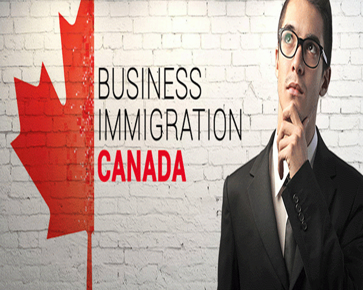 Canadian Business Immigration Program