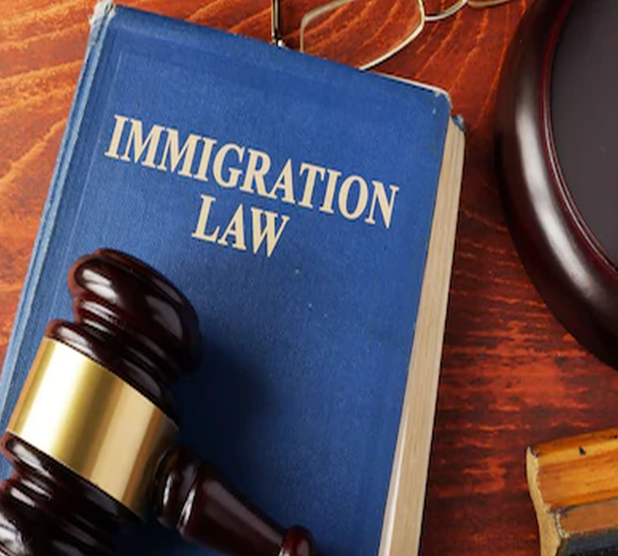 immigration process in Scotland 3
