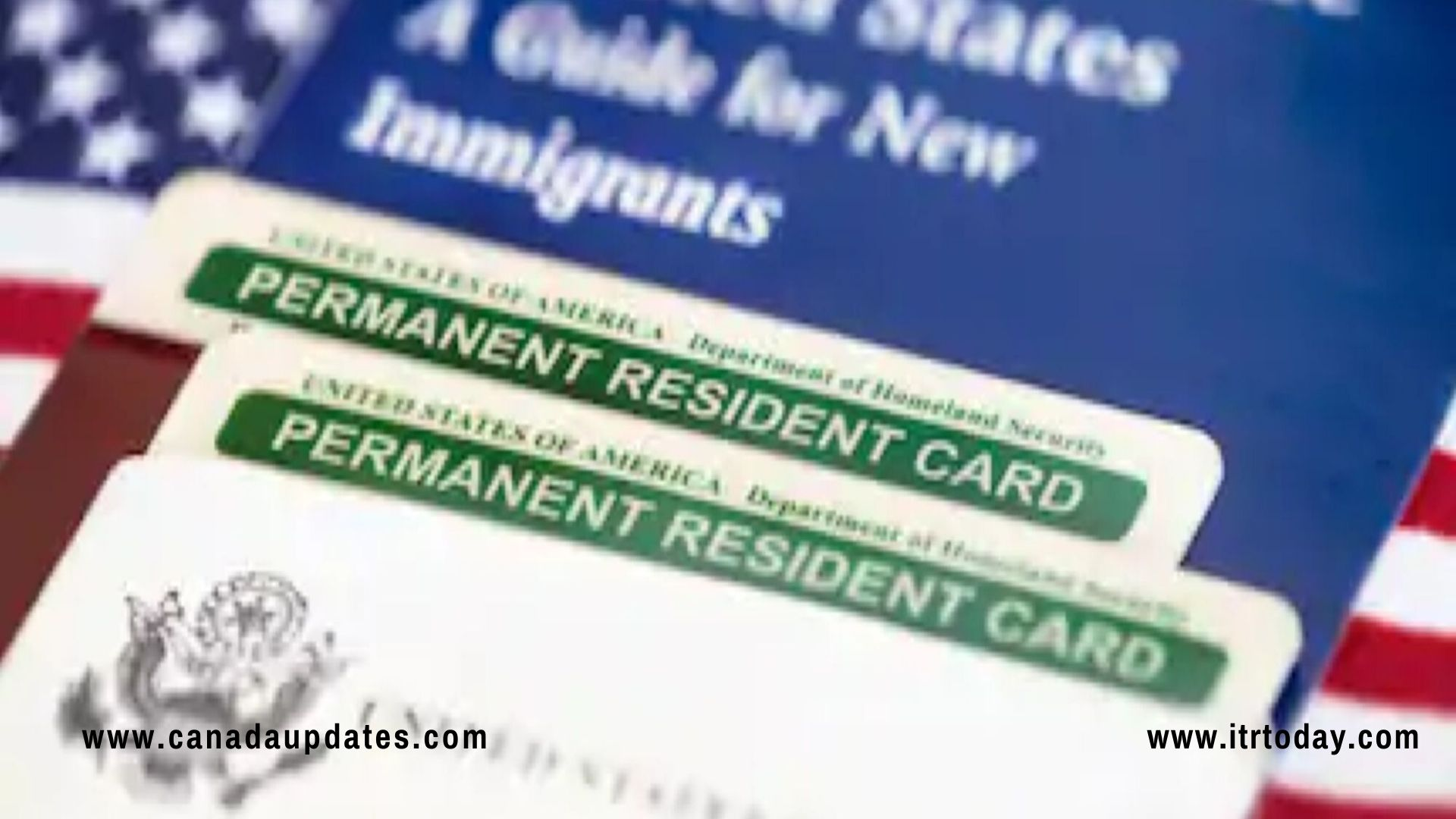 PR Visa and Work Permit 3