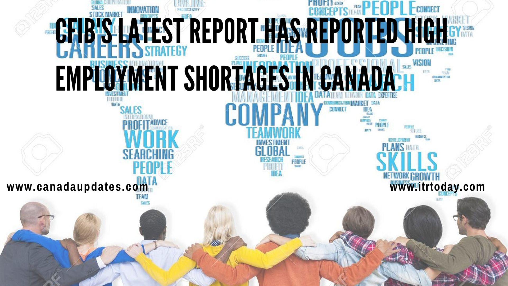 promising Jobs in Canada3.2