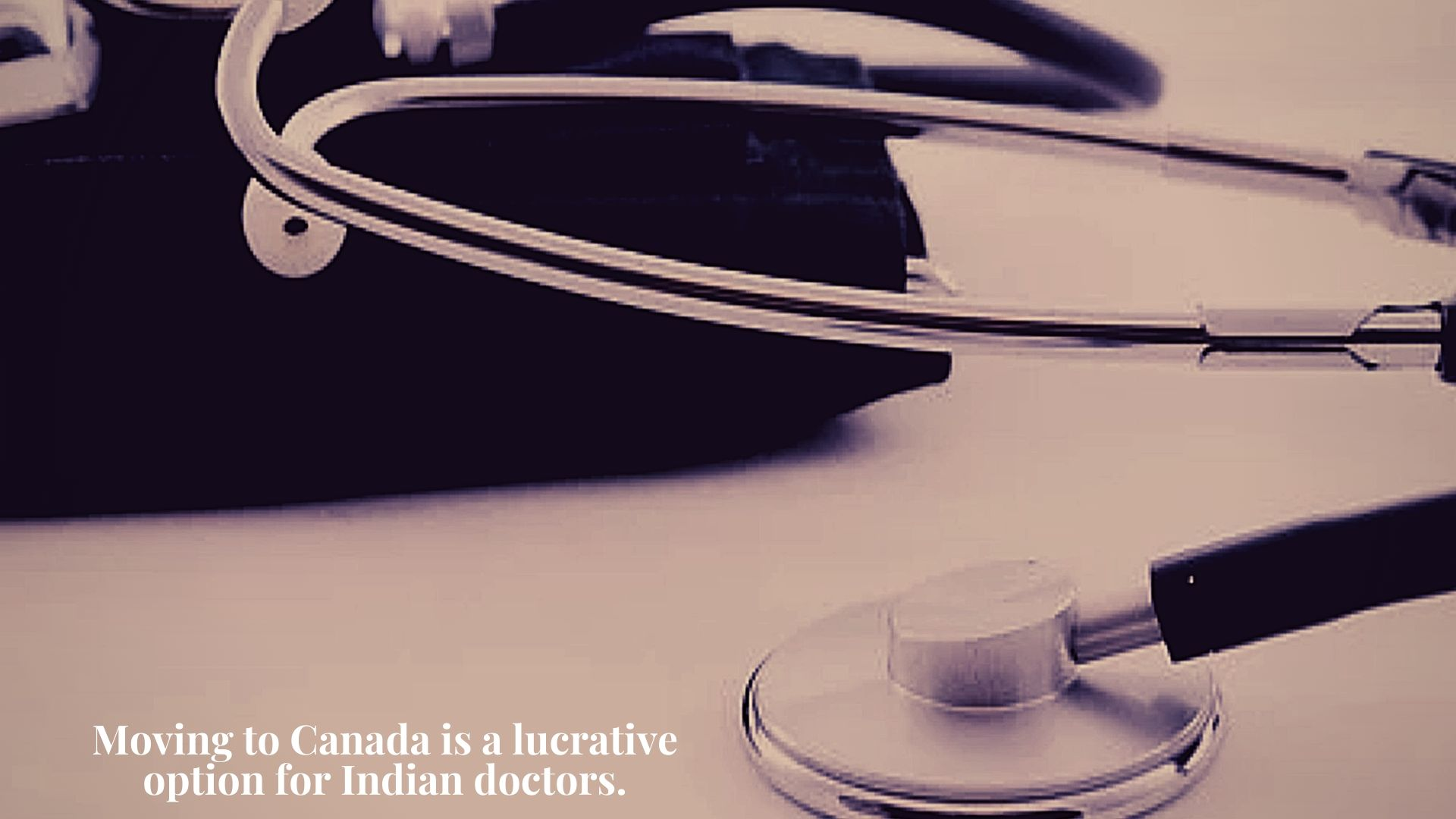 How Fast Can an Indian Doctor Settle in Canada 3