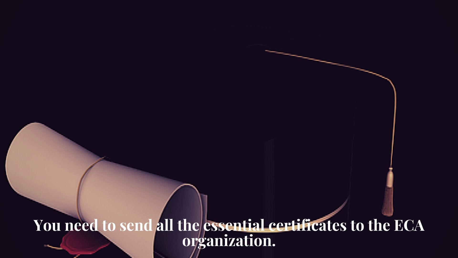 Credential Evaluation Platform 2