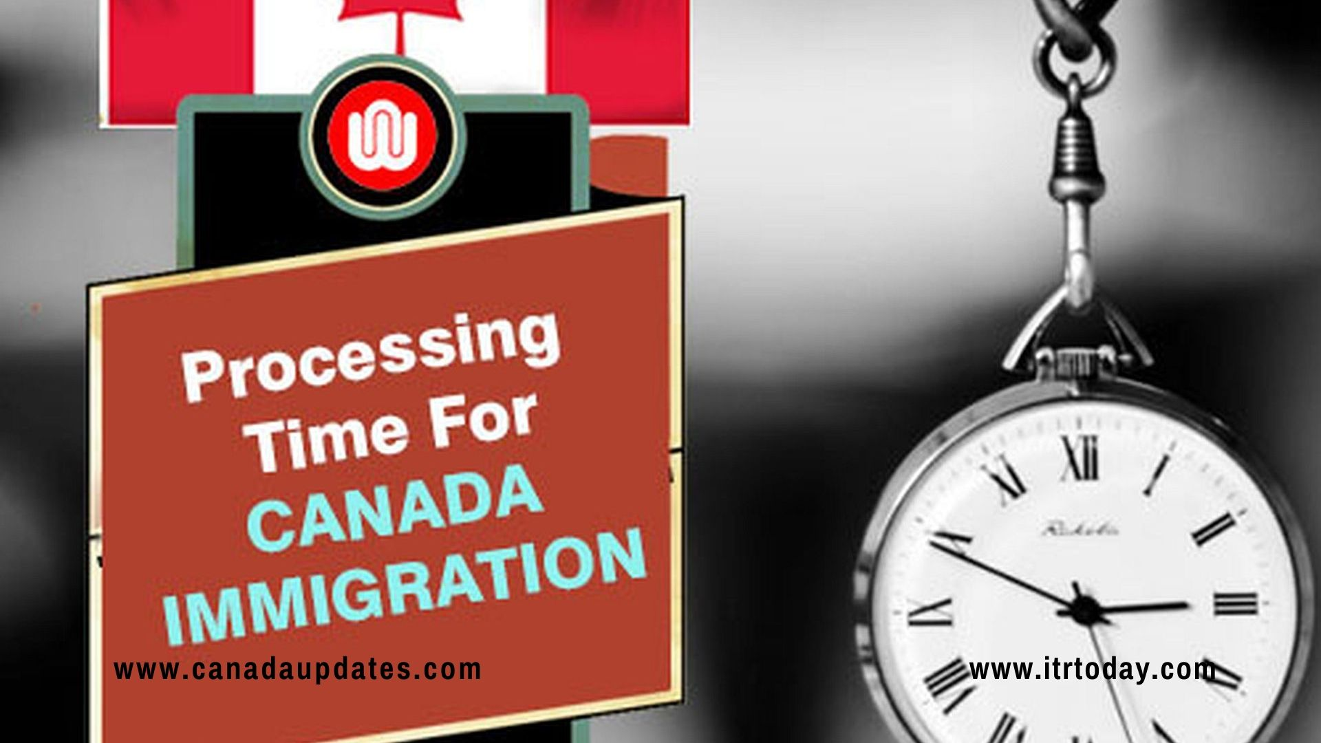 Work Permit for Canada from India2