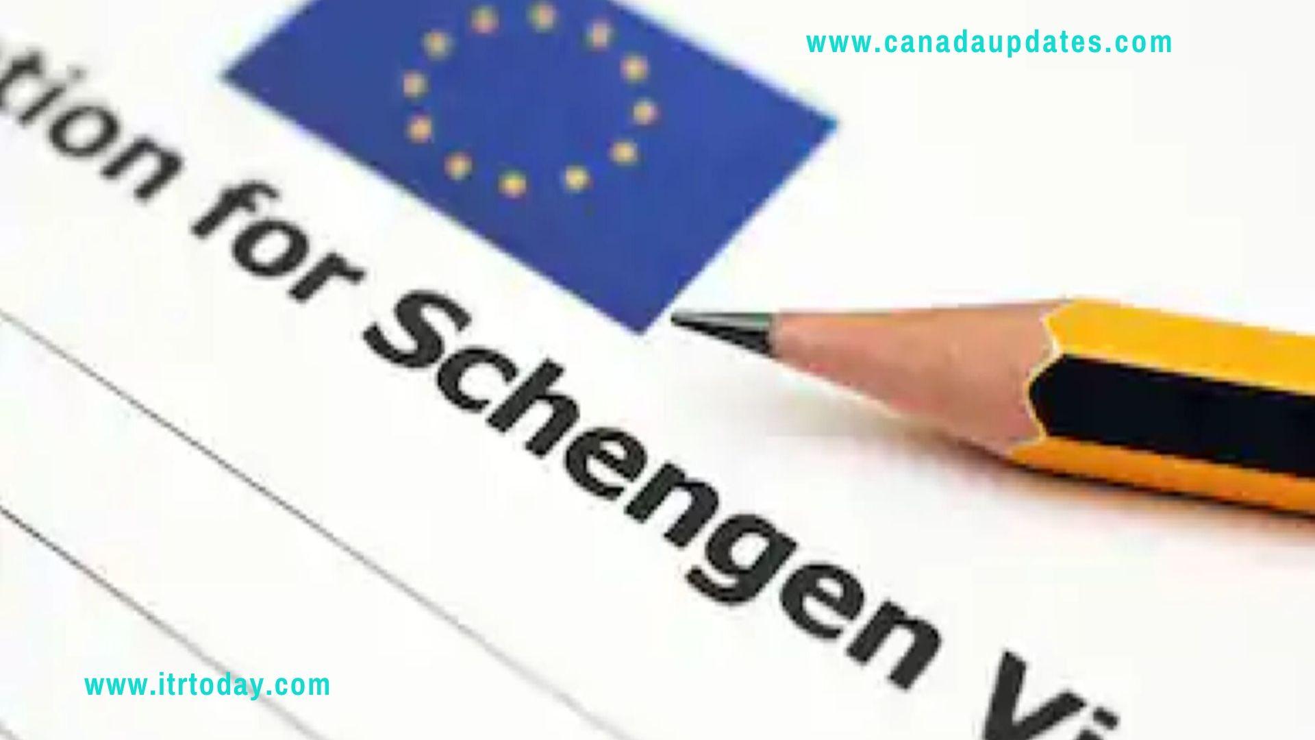 New European Union (EU) rules 4