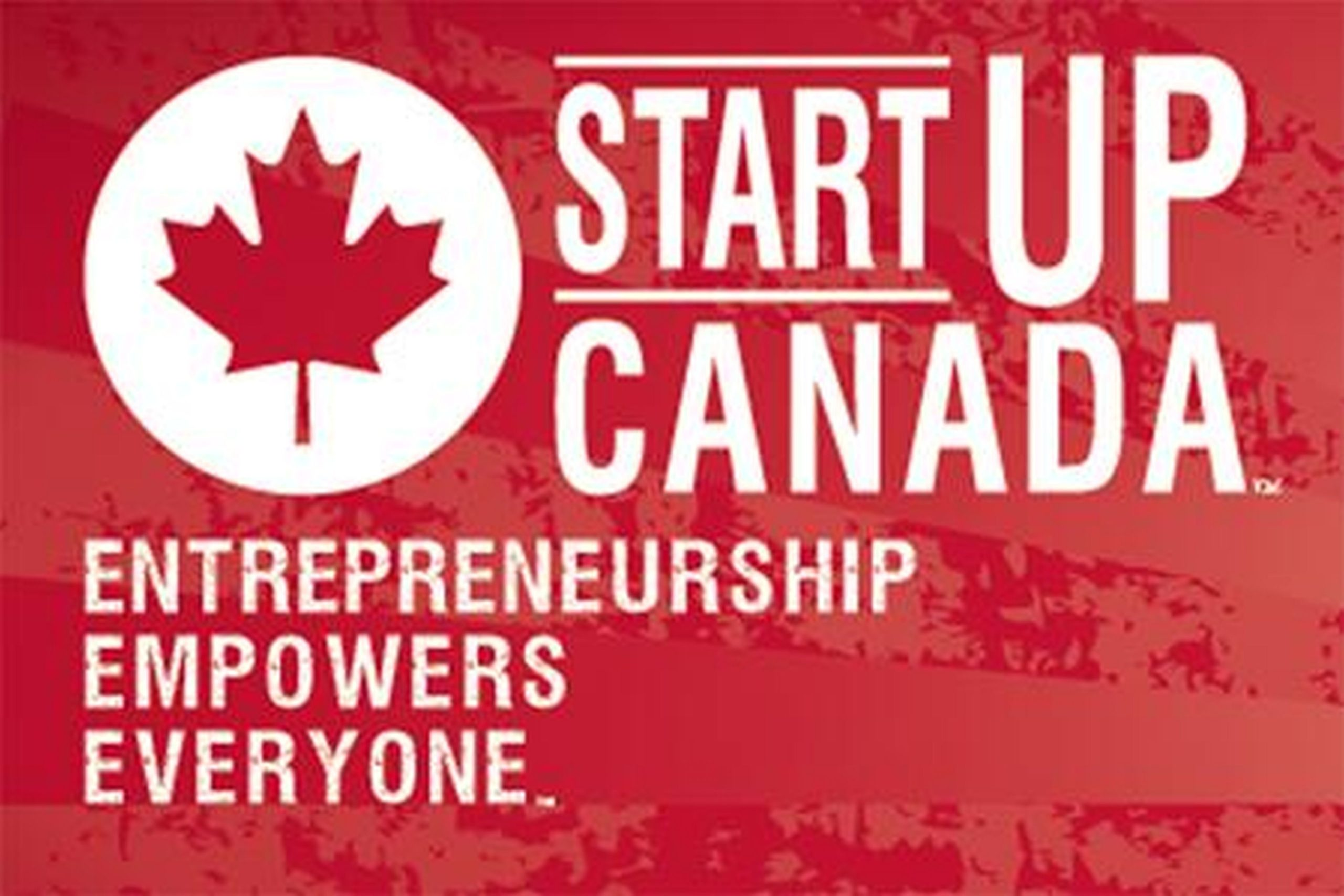 Canada Start-Up Visa Program 2