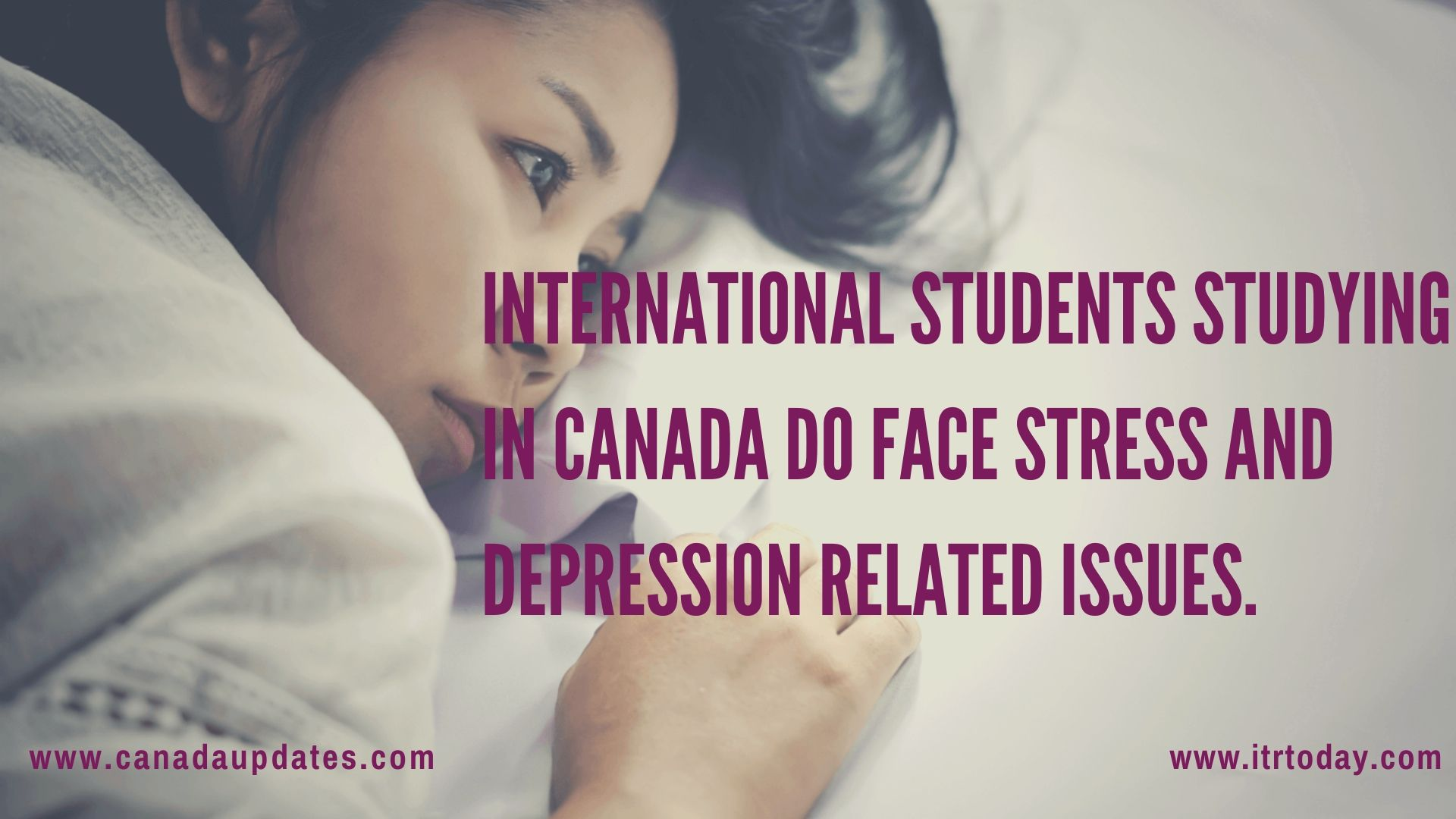 Depression in students 2