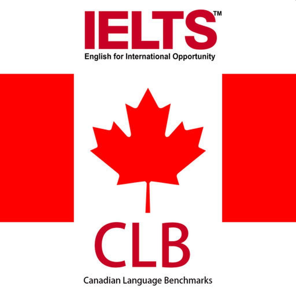 Work Permit Based on Academic IELTS 2