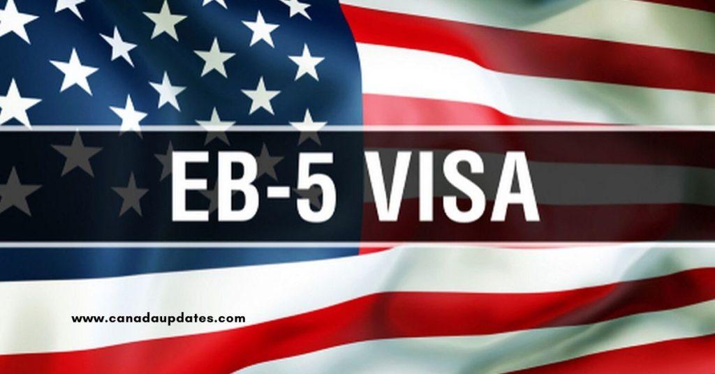 EB5 Visa 3