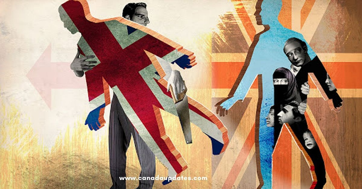 Tough for Low skilled workers to get U.K. immigration 4