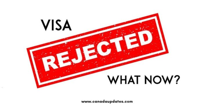 US Visa rejection 1