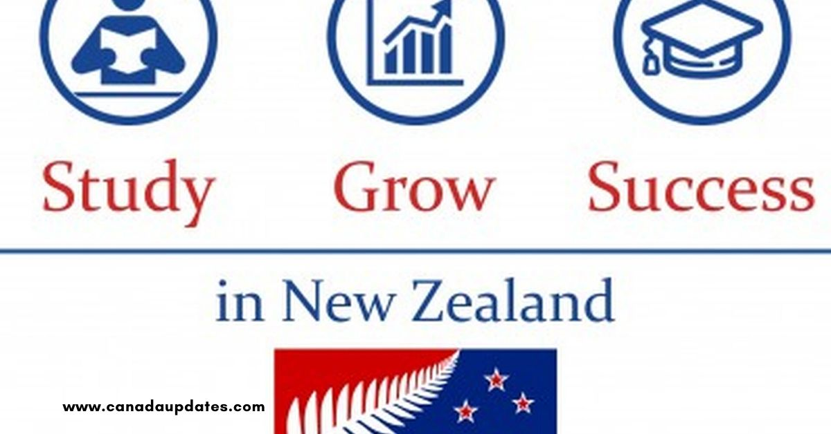 Is New Zealand Discouraging Students from India 2