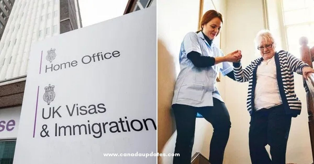 Tough for Low skilled workers to get U.K. immigration 3