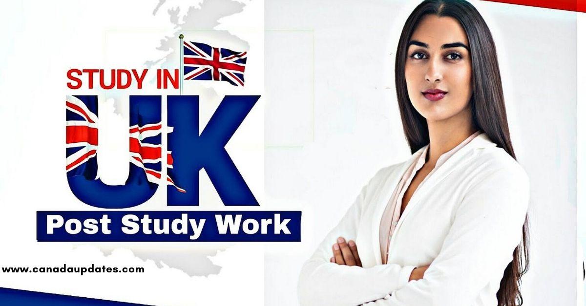 UK Student Visa Rules 3