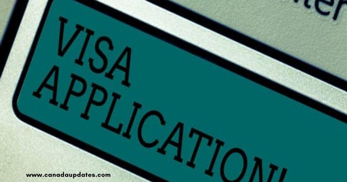 Visa Extension 2