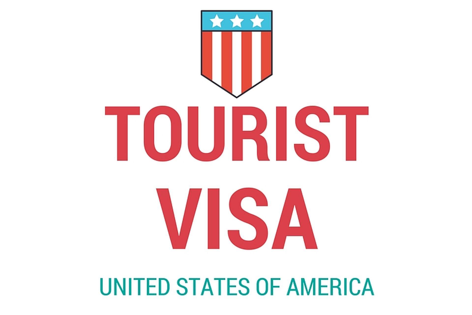 B2 Visa 3