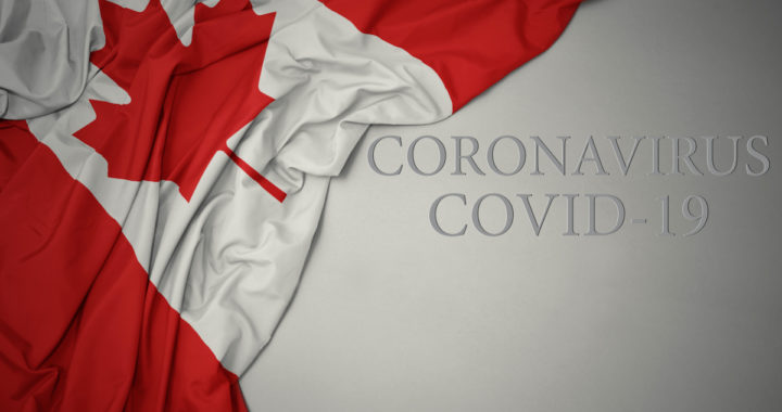 Corona Virus and Its Impact on canadian Immigration