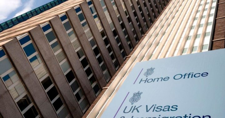 UK's New Immigration Policy Cuts Down Options For Cheap Labor Employment