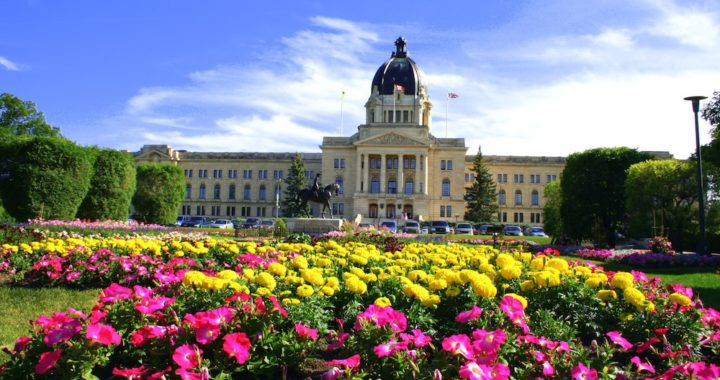 Finding full-time and part-time jobs made easy in Prince Albert, Saskatchewan, Canada