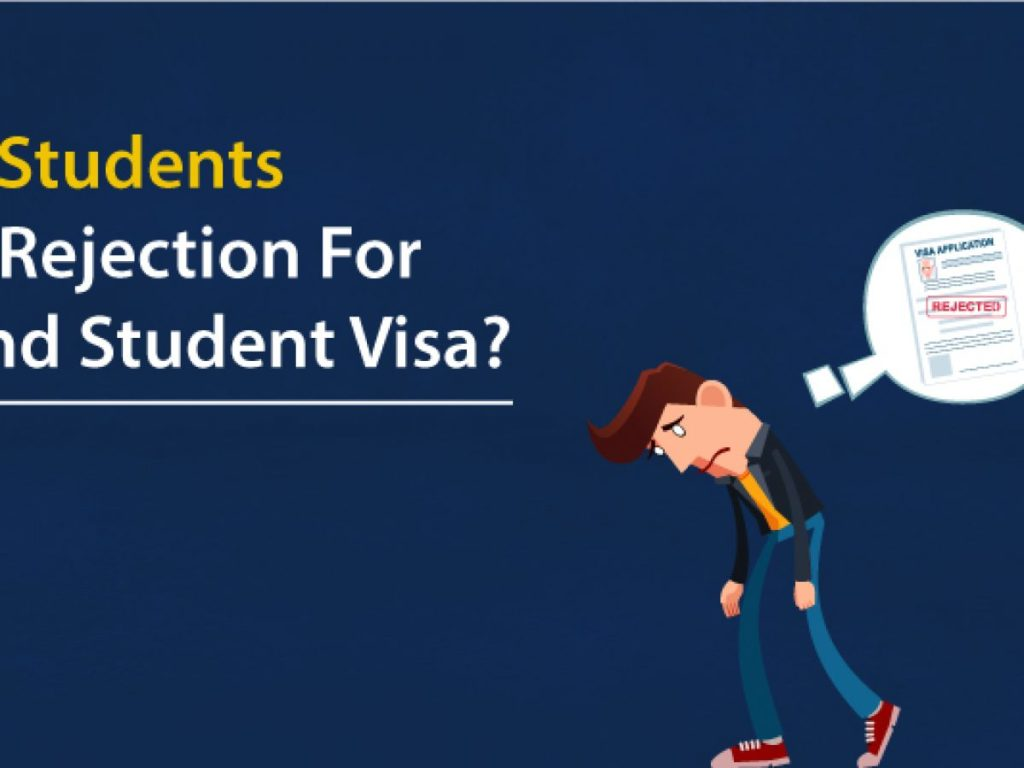 Applying For Student Visa In Poland? Here's A Step-By-Step Breakup