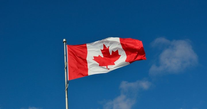 Canada visitor visa application process and tracking