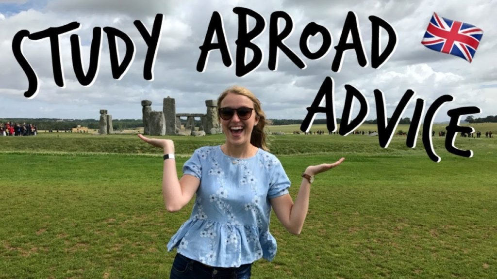 Study Abroad in Limited Budget