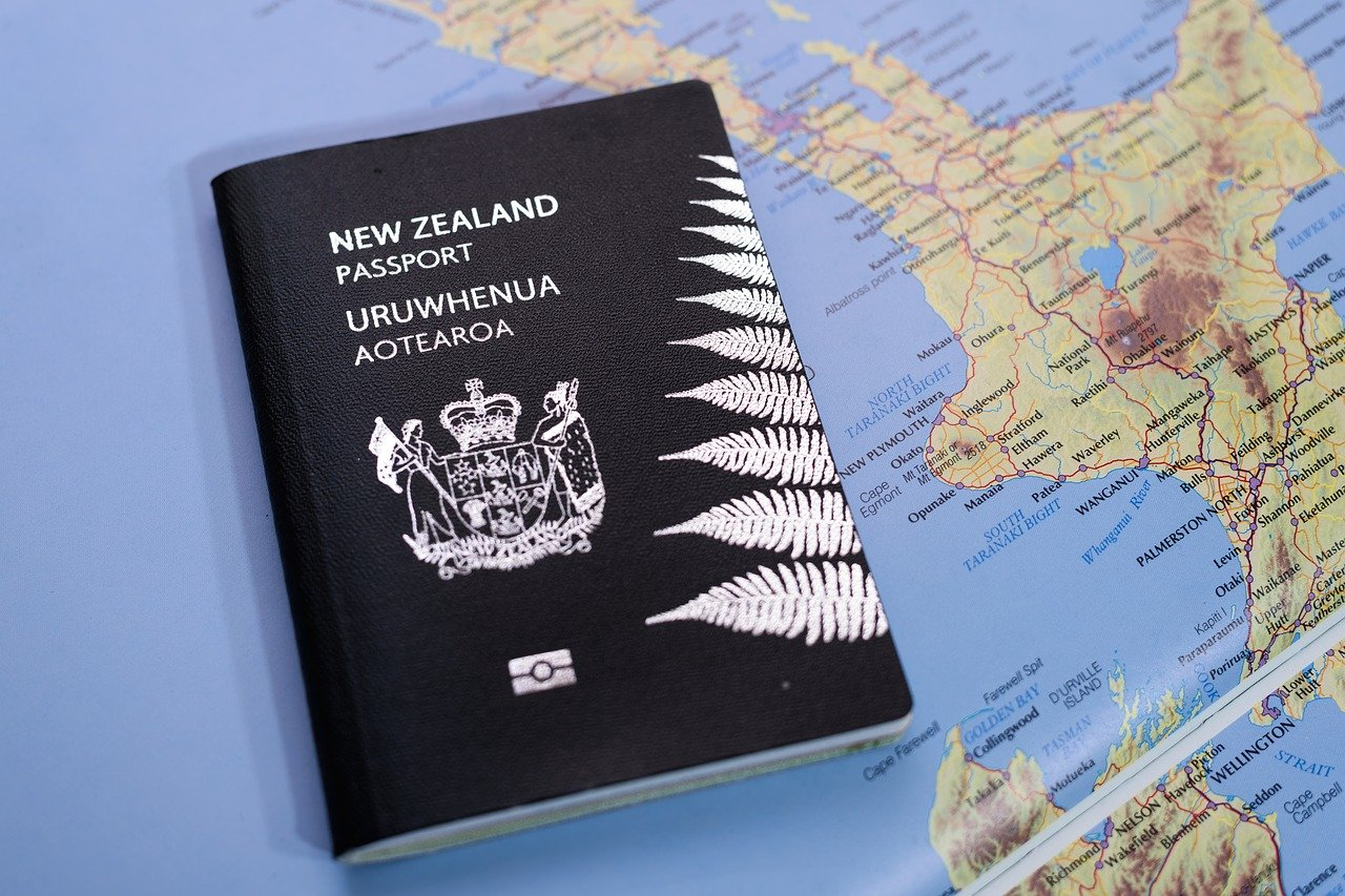 Understanding Process of Australian and New Zealand immigration in brief
