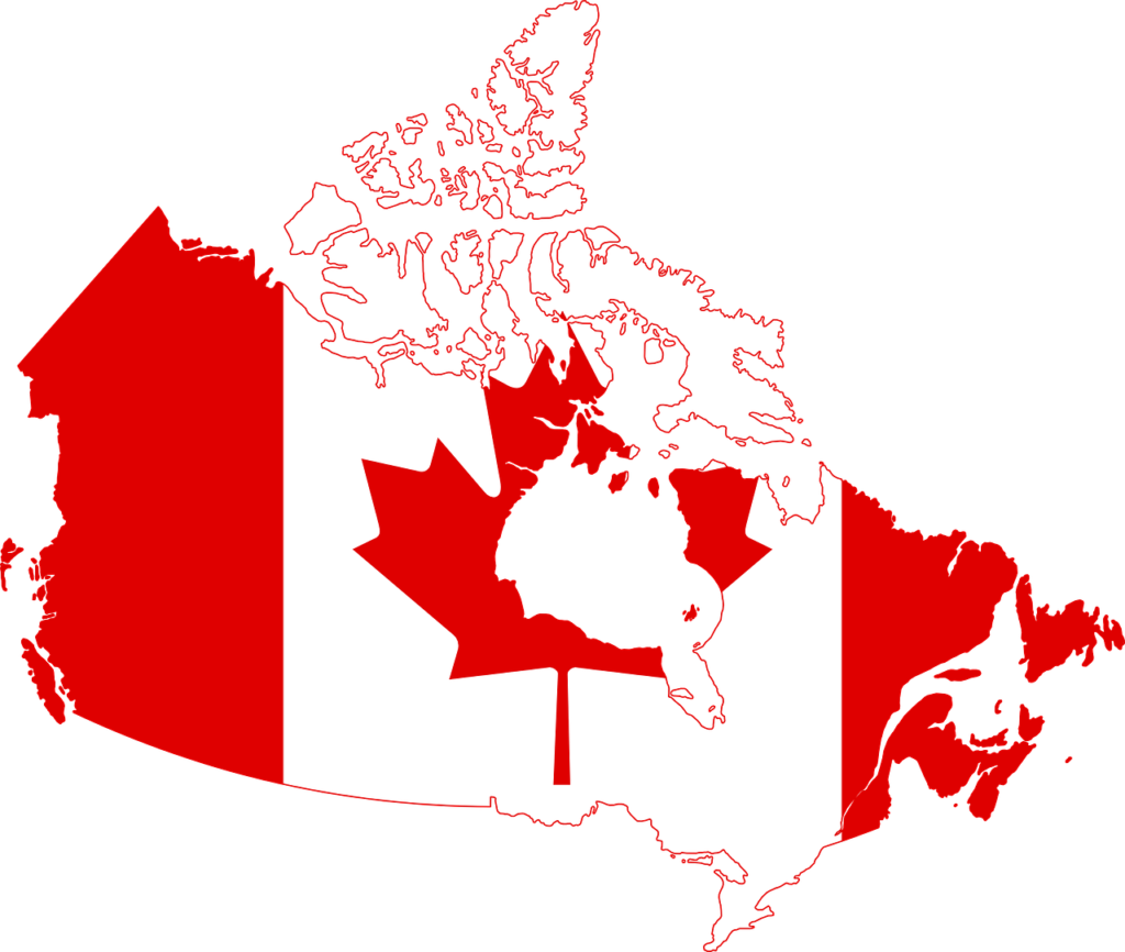 Canadian work visa norms- switching jobs