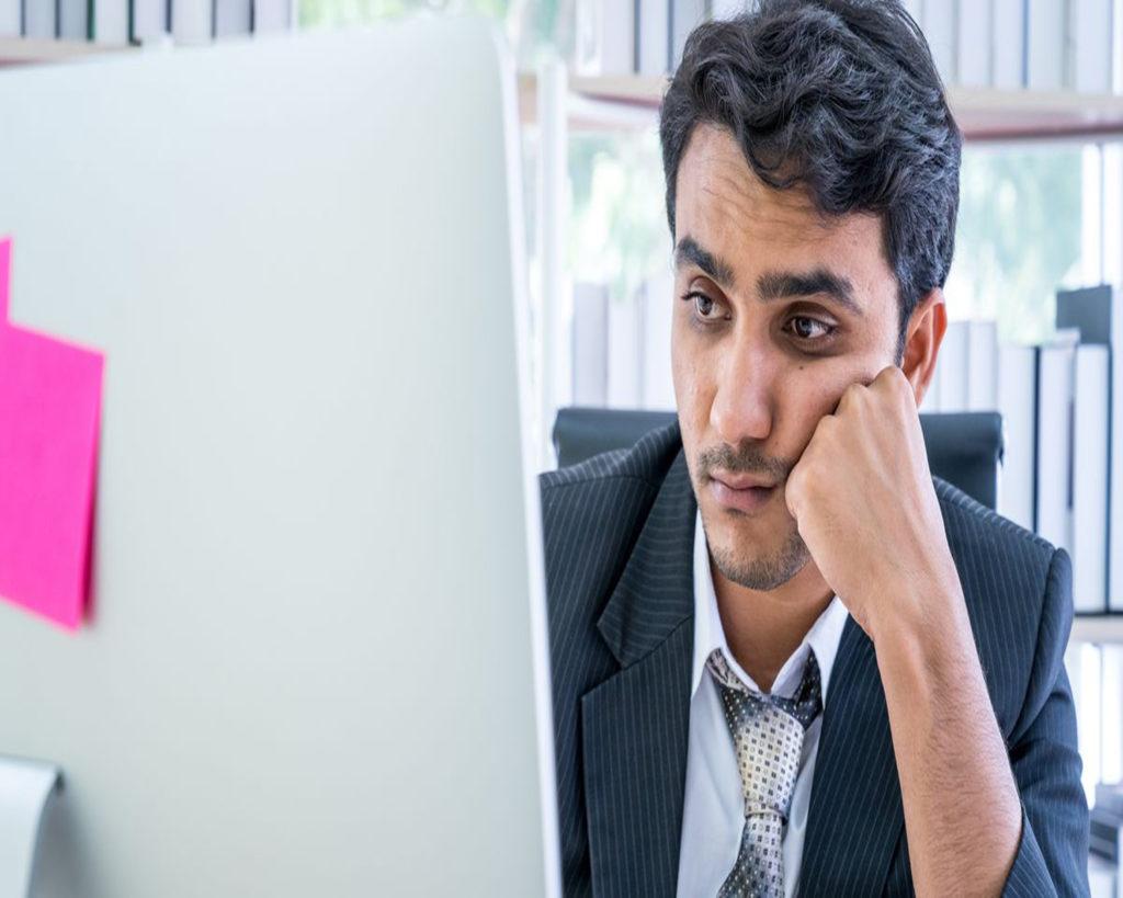 H-1B Visa Holder Loses Job in USA?