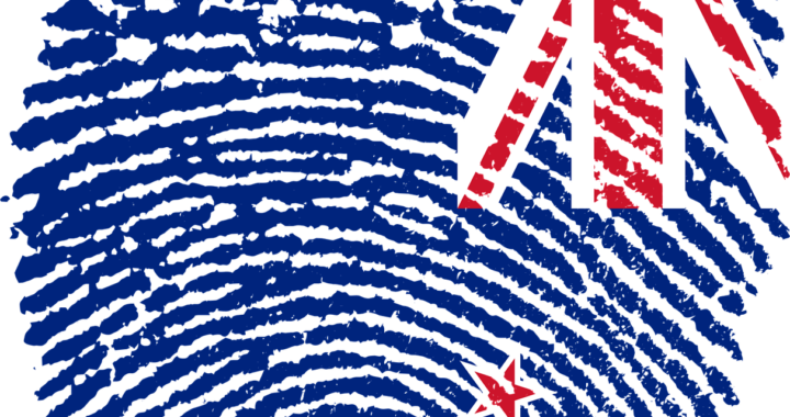 New Zealand: Employment prospects and immigration process