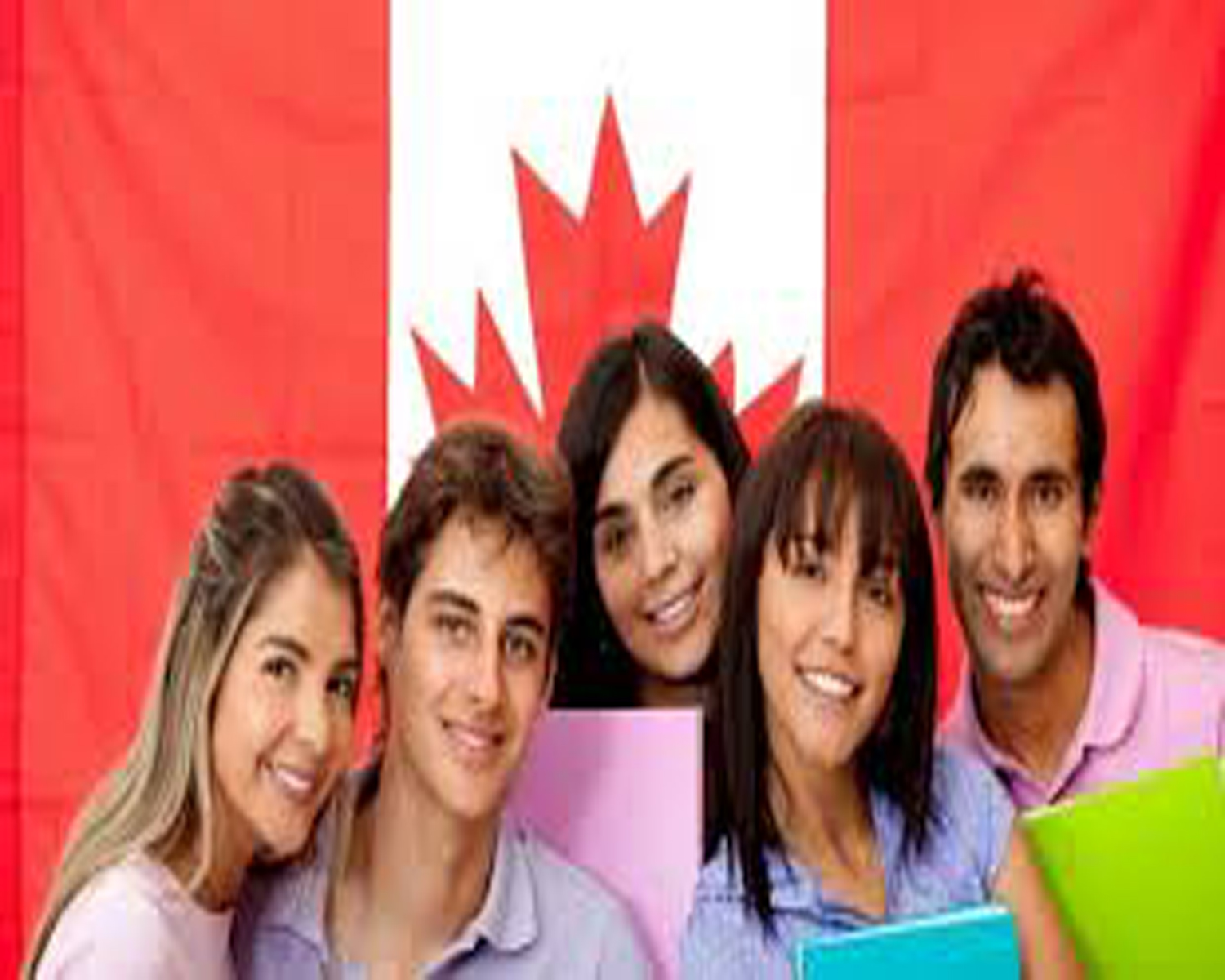 Major Concession on Entry for International Students in Canada