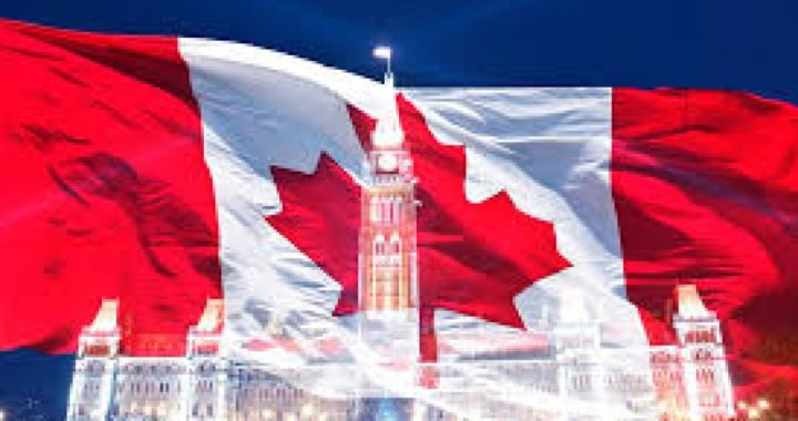 Best Business Ideas For Canada