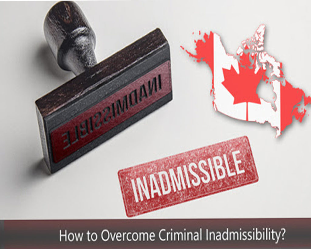 Criminal Inadmissibility