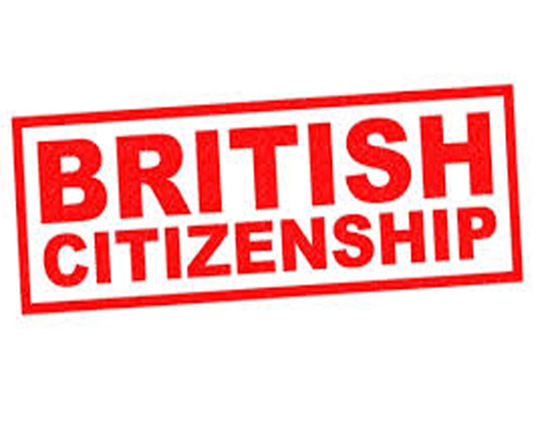 Checklist to Become a British Citizen